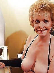 Amateur mom, Grandma, Mature mom, Milf mom, Amateur mature, Mom