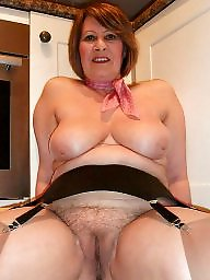 Naked, Mature moms, Mature mom, Mature naked, Naked mature, Mom