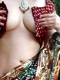 Indian saree, Stripping, Indian outdoor, Indian, Indians