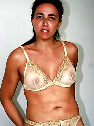 Mature lingerie, Amateur lingerie, Moms, Lingerie, Lingerie mature, Mom