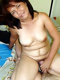Mature asians, Mature filipina, Mature asian, Big mature, Asian mature