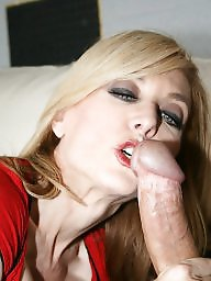 Mature young, Old young, Mature blowjobs, Old mature