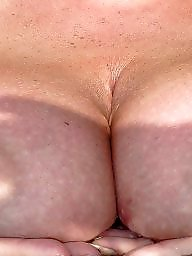 Mature nipples, Mature big tits, Big mature, Big nipples, My wife, Amateur mature
