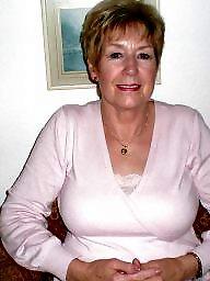 Granny mature, Sexy granny, Grannys, Grannies, Granny sexy