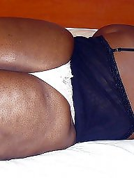 Ebony bbw, Bbw black, Big black ass, Ebony big ass, Black bbw, Ebony ass