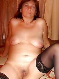 Milf stockings, Amateur stockings, Stockings