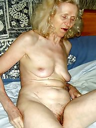 Amateur hairy, Amateur mature, Hairy old, Hairy mature, Housewife, Mature hairy