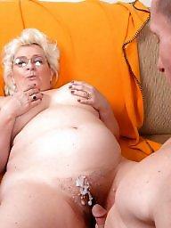 Bbw granny, Granny ass, Amateur granny, Mature big ass, Granny big ass, Bbw mature ass