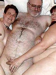 Togetherness, Matures together, Mature together, Mature group amateur, Mature amateurs group, Happy sex