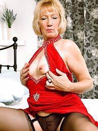 Mature nipples, Mature stockings, Hard nipples, Hard nipple, Tit sucking