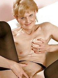 Granny stockings, Granny stocking, Stocking milf, Grannies, Grannys