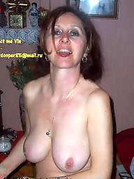 Mom amateur, Amateur mature, Amateur mom, Milf mom, Moms, Private