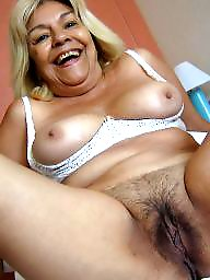 Old grannies, Cocks, Old, Amateur mature, Cock, Old granny