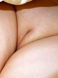 Hidden cam, Moms pussy, Pussy, Mature pussy, Hidden, Moms