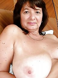 Big tits mature, Mature big tits, Mature big boobs, Big mature