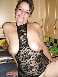 Amateur mature, Big mature, Francaise