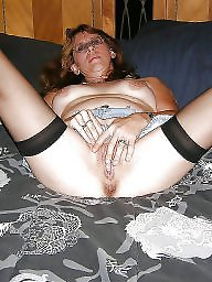 Mature slut, Slut wife, Milf slut