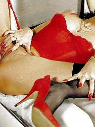 Bbw stockings, Nylon mature, Mature stocking, Bbw nylons, Bbw nylon, Mature stockings