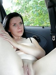 Public slut, Dogging, Dog