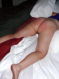 Mature ass, Mature cum, Cum ass, Cum in ass, Mature hairy, Cum on ass