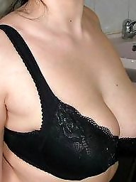 Big bra, Mature bra, Amateur mature, Amateur bra, Chunky, Big mature