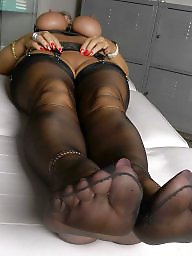 Mature bdsm, Nylon mature, Big mature, Nylon, Mature nylons, Tied