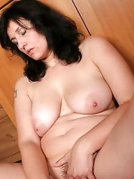Mature pussy, Milf pussy, Pussy mature, Housewife