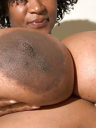 Ebony boobs, Black bbw, Ebony bbw, Bbw black, Huge boob, Huge