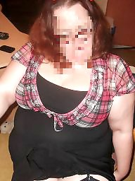 Bbw upskirt, Bbw stockings, Stockings upskirt, Upskirt stockings