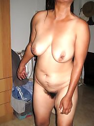 Mature asians, Asian wife, Milf asian, Asian mature, Mature asian