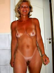 Mom, Mom amateur, Mature moms, Milf mom, Mature mom, Amateur mature