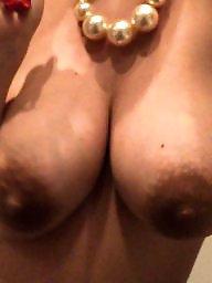 Kelly hart, Big boobs, Pregnant, Big boob, Babes, Boob