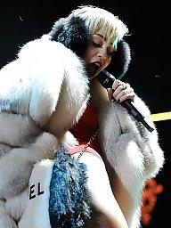 Teen sluts, Celebrities, Celebrity, Teen slut, Miley cyrus
