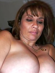 Latin mature, Mature big boobs, Mature latin, Big mature