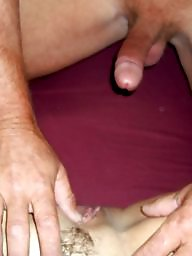 Group, Group sex, Stranger, Bisexual, Wife sex