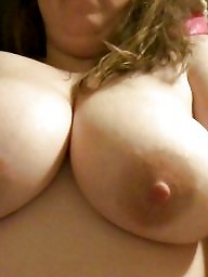 Vintage mature, Chubby milf, Mature chubby, Vintage, Lady, Chubby