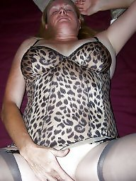 Amateur mature, Shaved mature, Shaved, Milf hairy, Amateur hairy, Hairy milf