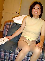 Hairy asian, Mature asian, Asian mature, Asian hairy, Mature hairy, Japanese mature