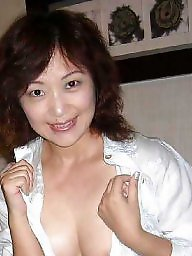 Mature asians, Mature asian, Mature moms, Milf mom, Korean, Asian moms