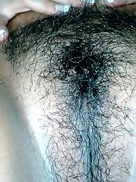 Latin hairy, Hairy mexican, Mexican mature, Hairy latin, Mexican, Pussy mature