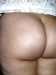 Bbw mature, Bbw mature ass, Big ass, Bbw ass, Mature bbw, Bbw