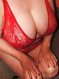 Granny big boobs, Bbw mature, Granny lingerie, Granny bbw, Busty granny, Mature lingerie