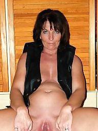 Mature spreading, Shaved mature, Spreading pussy, Mature spread, Mature pussy, Legs spread