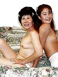Granny asian, Asian granny, Sexy granny, Chinese, Grannies, Mature chinese
