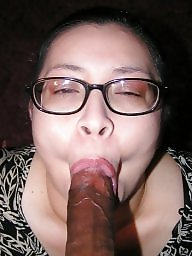 Milf facials, Milf facialized, Milf dick, Milf blowjob facial, Milf bitches, Milf bitch