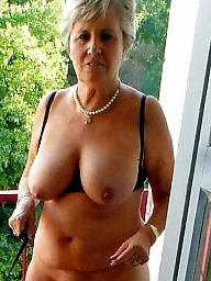Big boobs, Mature, Tits, Mature tits, Big tits, Big tit