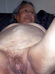Granny mature, Granny amateur, Grannys, Sexy granny, Grannies, Amateur mature