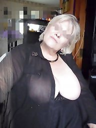 Housewife, Hot mature
