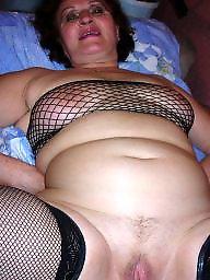 Mature lingerie, Posing, Amateur mature, Lingerie mature, Mature posing, Sexy lingerie