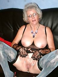Granny stockings, Granny stocking, Grannies, Mature stocking, Granny sex, Grannys